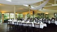 Wedding Venue/Function Centre Business For Sale Yarra Valley