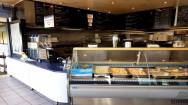 Fish n Chips Business For Sale