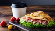5 Day Busy CBD Cafe Business For Sale