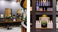 Glamorous Hair Salon Business For Sale South East