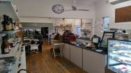 Cafe and Food Store Business For Sale Yarra Valley