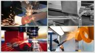 Manufacturing, Fabrication and Engineering Business For Sale