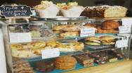 Easy to Run Cafe Business For Sale Caulfield