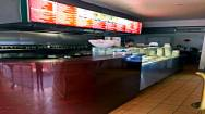Asian Takeaway Business for Sale in Camberwell