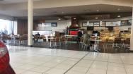 Prominent Café for Sale