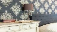 Paint and Wallpaper Retail Business for Sale
