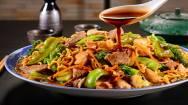 Superb Under Management Restaurant Business For Sale