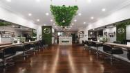 Hair Salon Business for Sale in East Melbourne