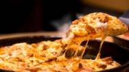 Busy Italian Pizza Restaurant Business For Sale