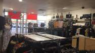 Ladies Retail Fashion Business for Sale in Berwick