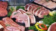 Butcher Business For Sale Eltham Diamond Creek Area