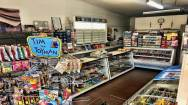 Busy Milk Bar Business For Sale