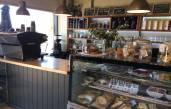 5 Day Cafe Business For Sale Kyneton