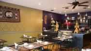 Well fit out Thai Restaurant Business For Sale Dandenong Ranges
