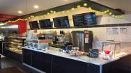 Busy Café For Sale in Mount Waverley