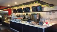 Mount Waverley Cafe For Sale