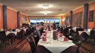Bayside Asian Restaurant and Cafe for Sale