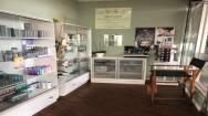 Beauty Salon for Sale in Berwick