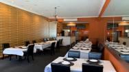 Indian Restaurant Business For Sale Richmond