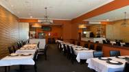 Indian Restaurant Business For Sale Richmond