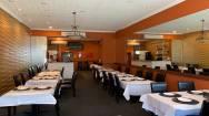 Restaurant Business For Sale Richmond