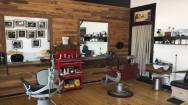 SOLD - Barber Shop Business for Sale with excellent exposure in Middle Park