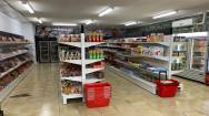 Milkbar, Convenience/Grocery Store Business For Sale
