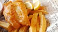 Fish and Chips Takeaway Business for Sale in Pakenham