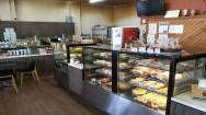 Bakery Business for Sale Gippsland region