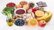 Retail Organic Health Food & Cafe Business For Sale