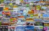 Newsagency business for sale Fawkner