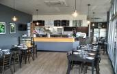 Licensed Restaurant and Cafe for Sale Drouin