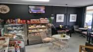 Cafe for Sale in Frankston