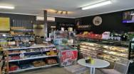 Cafe for Sale in Frankston 5 1/2 day trading