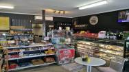 5 & 1/2 day Café/Deli for sale Frankston