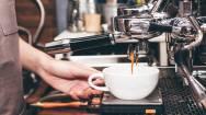 CBD Cafe Business For Sale