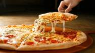 Pizza Takeaway Business For Sale Malvern