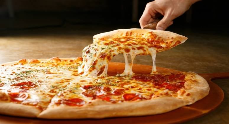 Pizza Takeaway Business For Sale Malvern