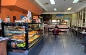 Pizza and kebab Cafe and Takeaway Business for Sale Brunswick