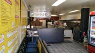 SOLD - Pizza Takeaway business for sale
