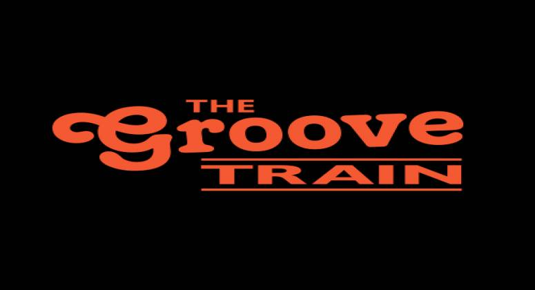 Groove Train Franchise Restaurant Business For Sale