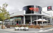 Groove Train Franchise Restaurant Business For Sale