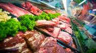 Butcher Shop Business For Sale South East