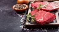 Butcher Shop Business For Sale Mulgrave
