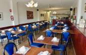 Renowned Thai Restaurant Business For Sale Essendon Area
