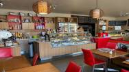 Bakery and Cafe Business for Sale Dandenong