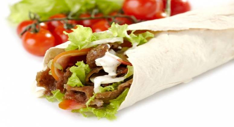 Kebab And Wrap Takeaway Business For Sale