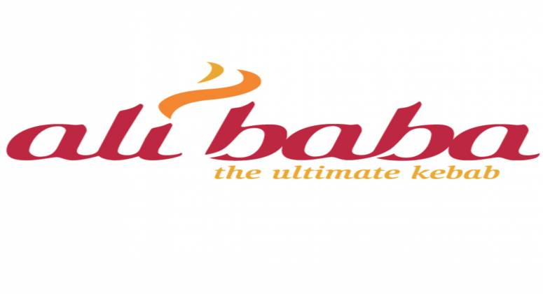 Ali Baba Franchise Business For Sale