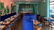 Restaurant and Bar Business For Sale Richmond