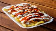Kebab and Takeaway Business For Sale Bayside with Residence